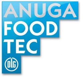 Anuga Foodtec AMP Automation