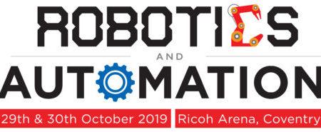 Robotics & Automation AMP Automation